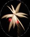 Fireworking.com